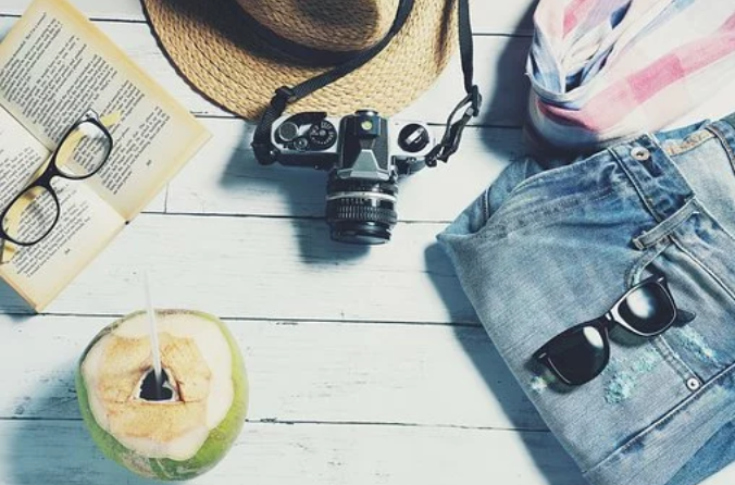 How To Plan Your Next Vacation Efficiently And In Advance