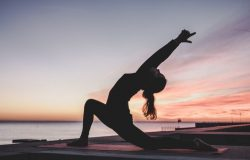 Top 5 Varieties Of Yoga You Have To