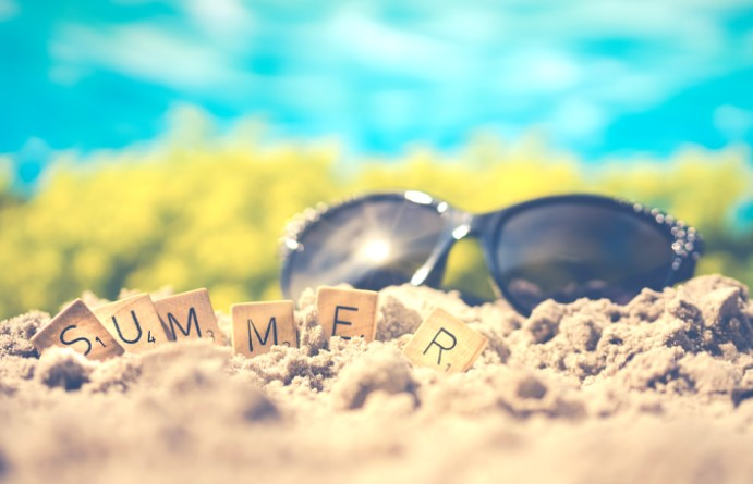 Preparing For Summer With The Ideal Summer Plan