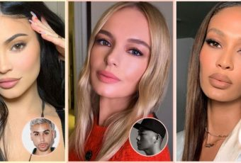 Makeup Artists To Follow On IG