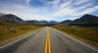 Maximizing Miles And Points On Summer Road Trips