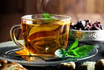 Why Herbal Tea Is Good For You