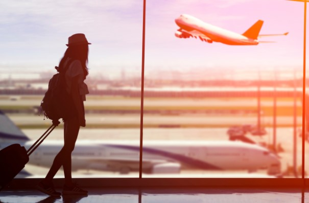 5 Things You Must Know Before Traveling To Any Destination