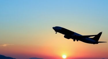 Traveling To A Destination Without Booking Your Stay In Advance