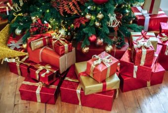 Christmas Gifts That Wont Go Over Budget