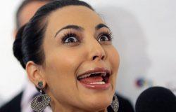 Beloved Celebrities And Their Strange Habits