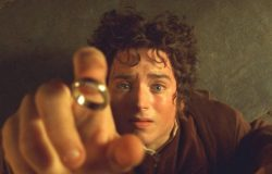 5 Fast Facts About The Lord Of The Rings