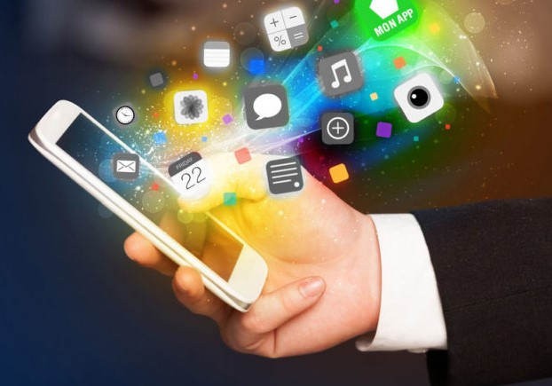 Apps You Must Have On Your Phone