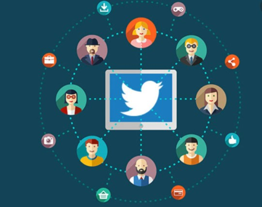 People You Must Follow On Social Media