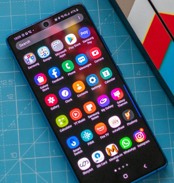 Apps You Should Get In 2021 Top Few Options